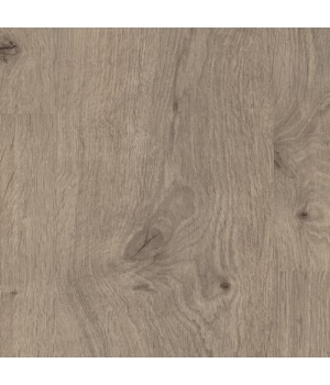 Ламинат Egger Flooring Classic H2833 Дуб Муром серый