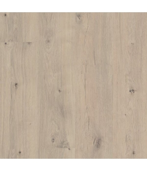 Ламинат Egger Flooring Classic H2834 Дуб Муром