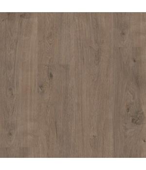 Ламинат Egger Flooring Classic H2835 Дуб Муром натуральный
