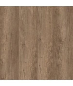 Ламинат Egger Flooring Classic H2836 Дуб Нарва