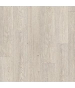 Ламинат Egger Flooring Classic H2848 Дуб Чезена белый