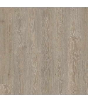 Ламинат Egger Flooring Classic H2851 Дуб Чезена серый
