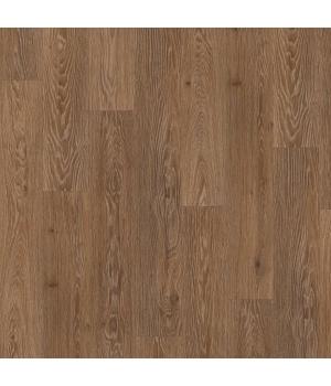 Ламинат Egger Flooring Classic H2852 Дуб Чезена