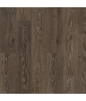Ламинат Egger Flooring Classic H2853 Дуб Чезена темный
