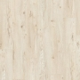 Ламинат Egger Flooring Classic H2854 Дуб Ольхон белый