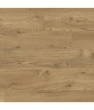 Ламинат Egger Flooring Classic H2857 Дуб Ольхон коричневый