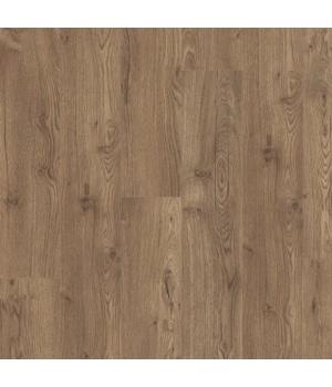 Ламинат Egger Flooring Classic H2858 Дуб Ольхон дымчатый