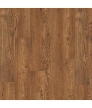 Ламинат Egger Flooring Classic H2859 Дуб Ольхон темный