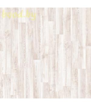 Ламинат Kronostar Grunhoff Ясень стокгольмский D3007 (32кл)