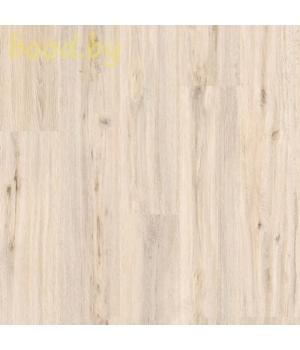 Ламинат Kronostar Grunhoff Дуб Кристалл D4849 (32кл)