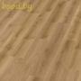 Ламинат Kronostar Symbio Дуб Маджоре D8146