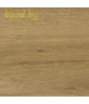 Ламинат Kronostar Eventum 1849 Дуб Лато фаска 4V