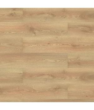 Ламинат Classen 1 Floor Original 41407 Дуб Градо
