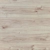 Ламинат Classen 1 Floor Premium 4V 41399 Дуб Мондело