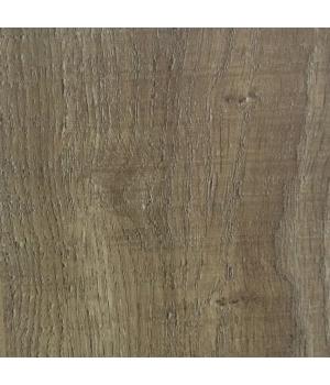 Ламинат Classen 1 Floor Premium 4V 41400 Дуб Бабион