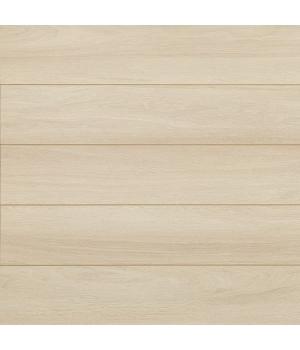 Ламинат Classen 1 Floor Premium 4V 41401 Дуб Бавария