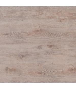 Ламинат Classen 1 Floor Premium 4V 41402 Дуб Пикардия