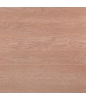 Ламинат Classen 1 Floor Premium 4V 41404 Дуб Даволи