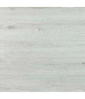 Ламинат Classen 1 Floor Premium 4V 41405 Дуб Сагама