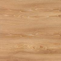 Ламинат Classen 1 Floor Premium 4V 41406 Дуб Пескара
