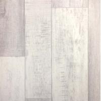 Линолеум Ideal Glory Nordic Oak 2