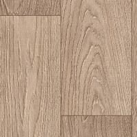 Линолеум Ideal Record Kraft Oak 2
