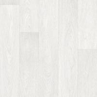 Линолеум Ideal Record Kraft Oak 3