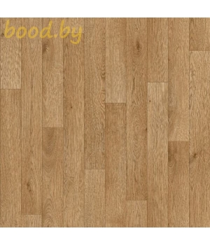 Линолеум Ideal Record Gold Oak 2559