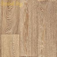 Линолеум Ideal Record Pure Oak 3282