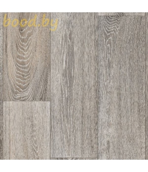 Линолеум Ideal Record Pure Oak 6182