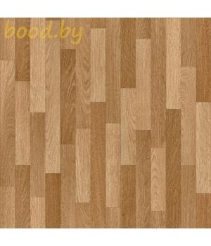 Линолеум Ideal Start R Rustik Oak 4202