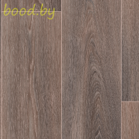 Линолеум Ideal Ultra Columbian Oak (Дуб Колумбия) 10