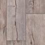 Идеал Ультра Cracked Oak 5