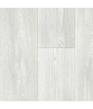 Линолеум Ideal Ultra Columb Oak 4 (Дуб Колумбия) 019S