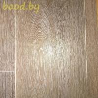 Линолеум Ideal Ultra Columb Oak (Дуб Колумбия) 2 (664D)