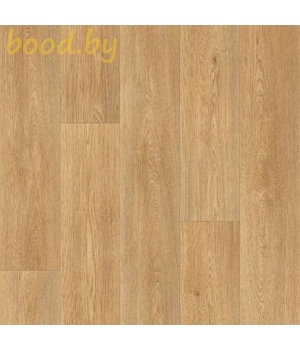 Ideal Ultra Columbian Oak (Дуб Колумбия) 236M