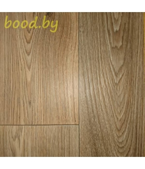 Линолеум Ideal Ultra Columbian Oak (Дуб Колумбия) 7 (469D)