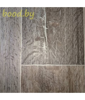 Линолеум Ideal Ultra Cracked Oak 3 (609D)