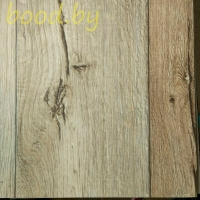Линолеум Ideal Ultra Cracked Oak 4 (930M)