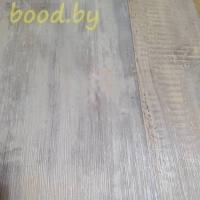 Линолеум Ideal Ultra Driftwood 739M
