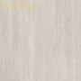 Линолеум Ideal Ultra Lear (Лир) 7383