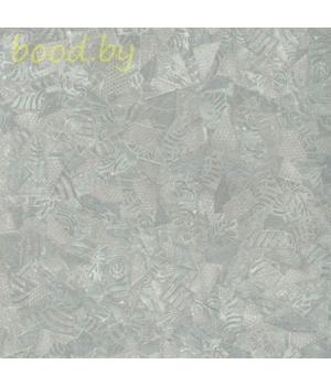 Линолеум Ideal Family Coral (Корал) 719M