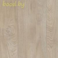 Линолеум Ideal Family Sugar Oak 126L
