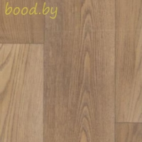 Линолеум Ideal Family Sugar Oak 162M