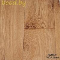 Линолеум Ideal Family Vida (Вида) 269M