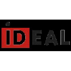 Линолеум Ideal (Бельгия-РФ)