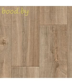 IVC Woodlike Edgewood W32