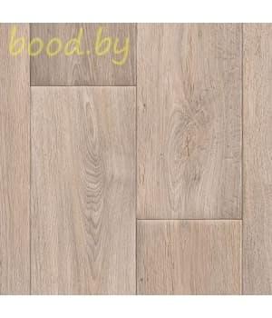 Линолеум Woodlike Hobbs W08