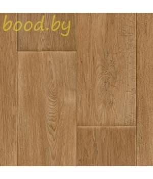 IVC Woodlike Hobbs W54