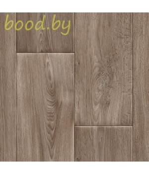 Линолеум Woodlike Hobbs W84